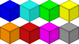 Tetris Blocks.png