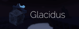 Modicon Glacidus.png