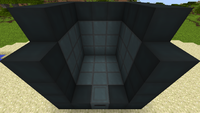 Getting Started (NuclearCraft) - Official Feed The Beast Wiki