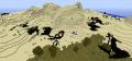 BuildCraft Desert Oil Field 1.png
