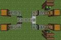 BuildCraft transport pipes lenses filter.png