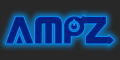 Pack ampz.png
