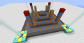 Blood Magic Altar Tier 5.png