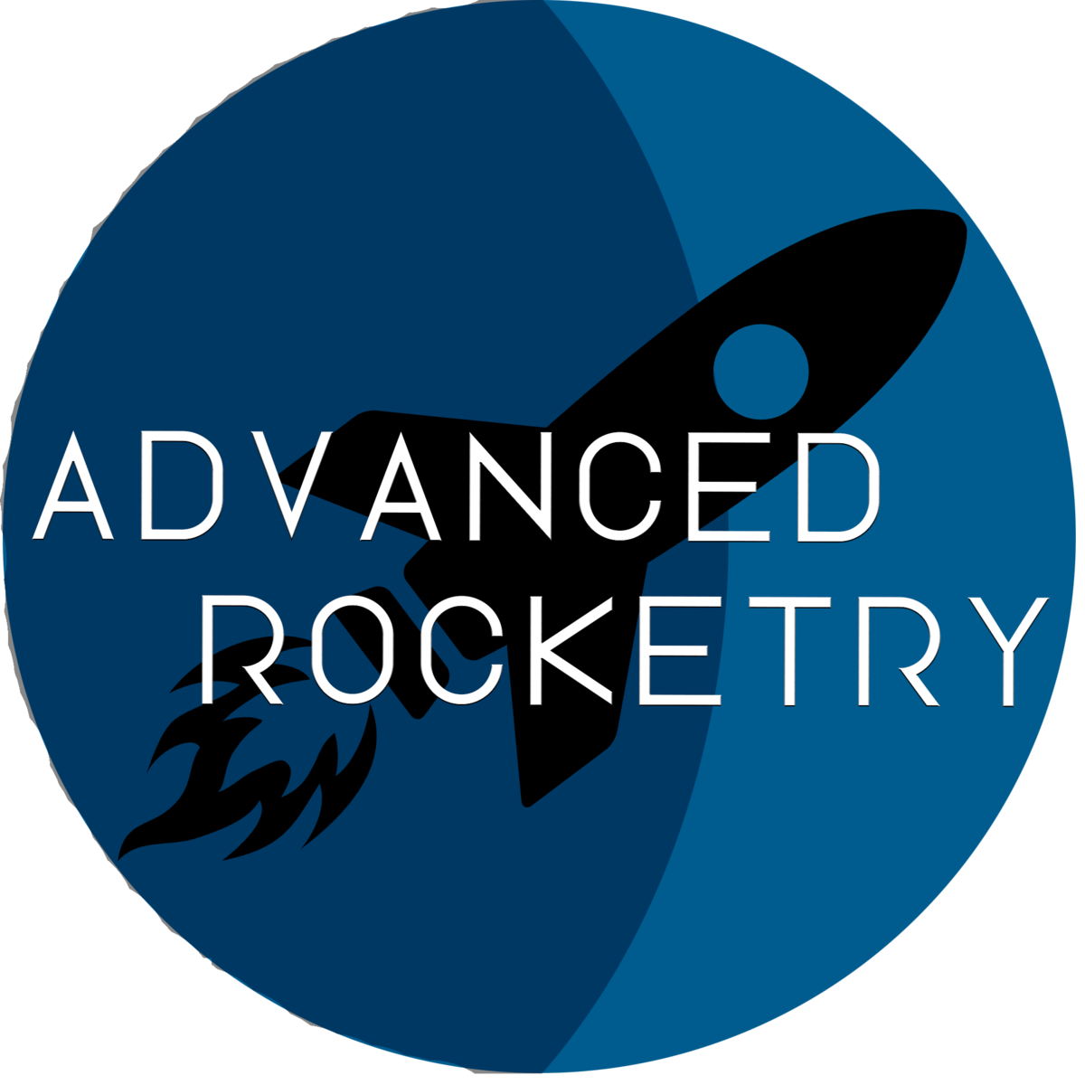 Advanced Rocketry Official Feed The Beast Wiki
