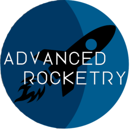 Modicon Advanced Rocketry.png