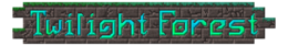 Modicon twilightforest.png