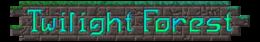 Modicon twilightforest.png
