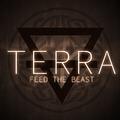 Terra 1.7.png