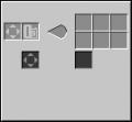 GUI GregTech Centrifuge.png