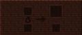 GUI Crude Blast Furnace.png