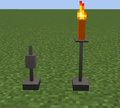 Candle Holder.png