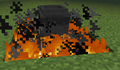 Fired Cauldron.png