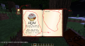 HQM Quest Book.png