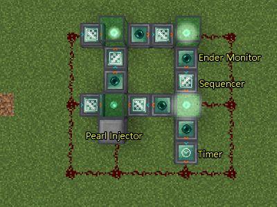 RFT-EnergenicPower-Step1.jpg