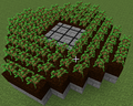 Forestry Multiblock Farm Complete.png
