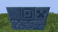 Frost Bound Blocks.png