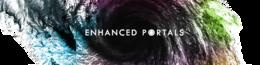 Modicon Enhanced Portals 3.png