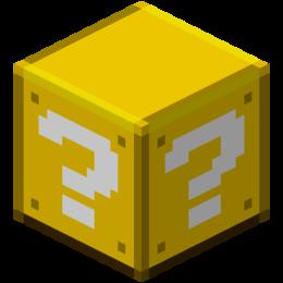 Question Block.png
