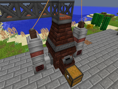 IE-blast-furnace-construction-4.png