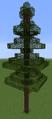 Tree Redwood (Redwoods).png