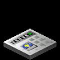 Block Chronometer Sensor.png