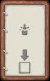 GUI Mortar (Roots 2).png