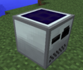 Solar Panel.png