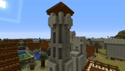 Witchery Guard Tower.png