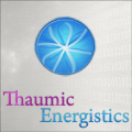 Modicon Thaumic Energistics.png