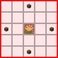 Area of picking 2.jpg