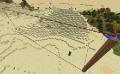 BuildCraft Shovelman Usage 3D Working Area.png