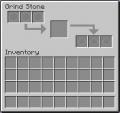Quartz Grind Stone Hud.png