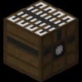 Block BatBox.png