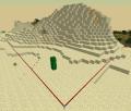 BuildCraft Shovelman Usage 2D Working Area.png
