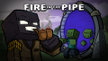 Fire in the Pipe 2.png