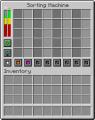 GUI Sorting Machine.png