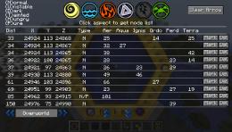 Thaumcraft Node Tracker.png