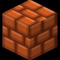 Brick Block.png