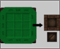 GUI Arcane Worktable TC3.png
