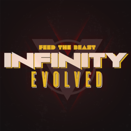 FTB InfinityEvolved Logo.png