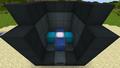 Nucc fission tutorial 7.png