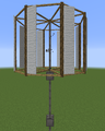 Vertical Windmill Power Setup.png