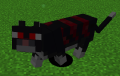 Wither Cat 2.png