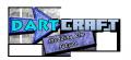 Modicon DartCraft.png
