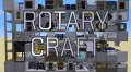 Modicon rotarycraft.png
