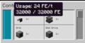 RS-Controller-SampleGUI.png