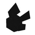 Botania Pixie Dark.png