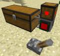 BuildCraft Picker Usage Setup.png