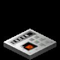 Block Item-O-Meter Sensor.png