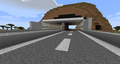 GT6 Road Tunnel.png
